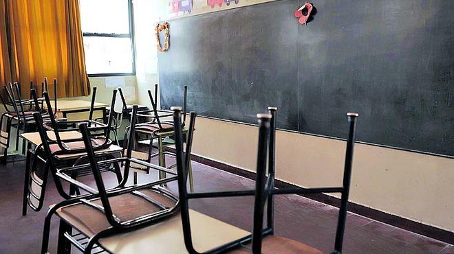Paro docente: el juez negó que el fallo desconozca el derecho a huelga