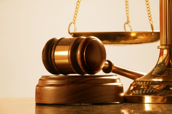 Anteproyecto Código Penal: Lo que dicen y lo que en verdad dice