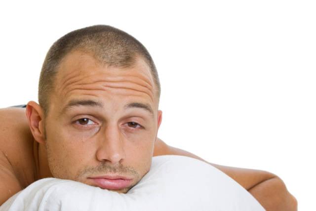 Dormir mal: una epidemia de alto riesgo