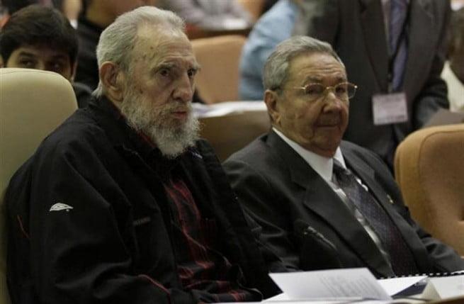 Cuba se abre al ingreso de capitales extranjeros