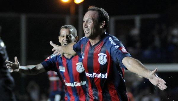 San Lorenzo visita a Unión Española en un duelo clave para su futuro