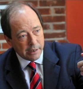 Sanz propuso subir las jubilaciones 4 veces por año