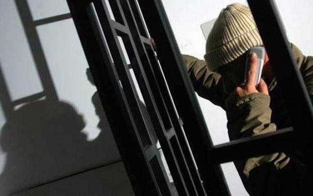 Secuestros virtuales: hay 700 llamadas por semana