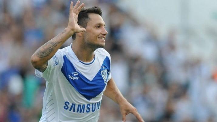 Vélez intentará ser líder en su visita a Atlético de Rafaela