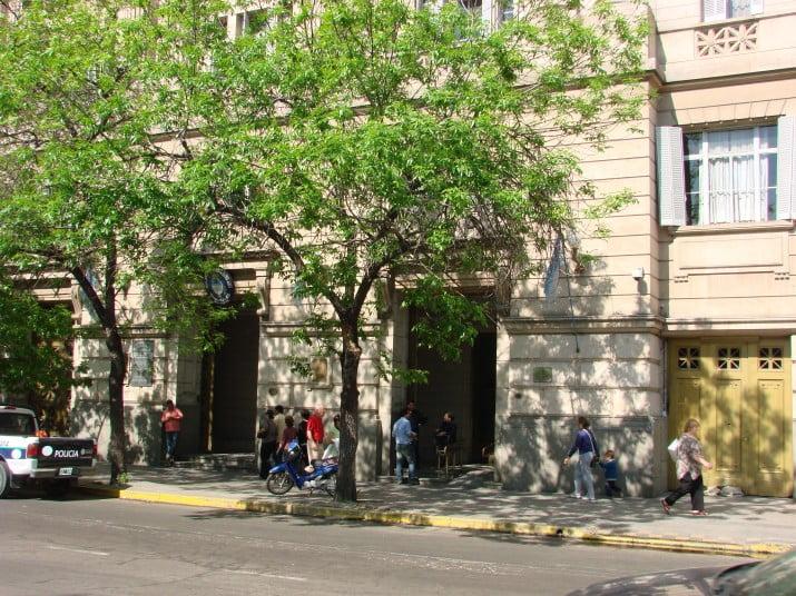 Judiciales aceptaron la propuesta del Gobierno y levantan medidas de fuerza