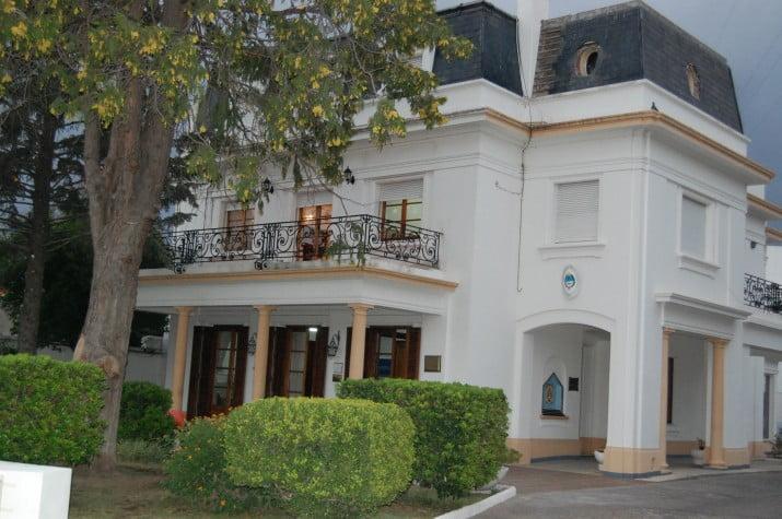 Durante el 2013 en Bahía Blanca se denunciaron 23.937 delitos