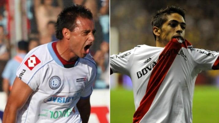River buscará la cima en soledad del Torneo Final ante Belgrano