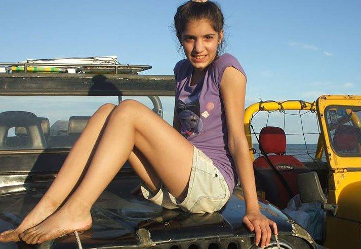 Muerte de Daiana Herlein: El HCD citó a funcionarios municipales