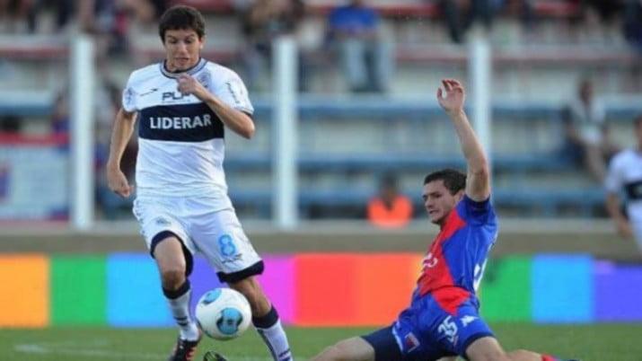 Gimnasia busca volver a la senda ganadora ante Tigre