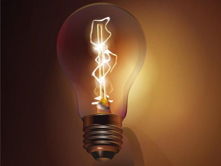 La Provincia mantendrá las tarifas eléctricas por un año