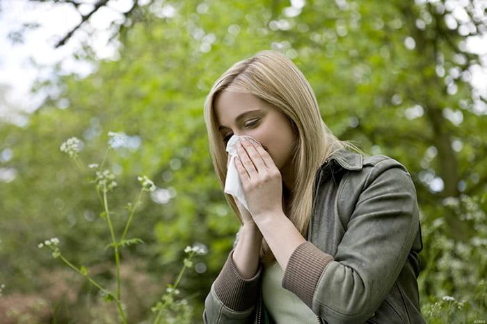Las reglas de oro para  protegerse contra la gripe