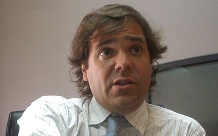 Pérez descartó aumentos en tarifas de gas y agua
