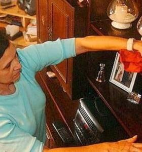 Detalles de la tarjeta de transporte para el personal doméstico