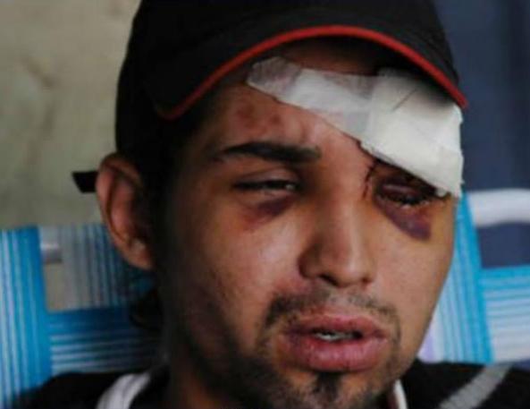 Rosario: los confunden con ladrones y casi los linchan