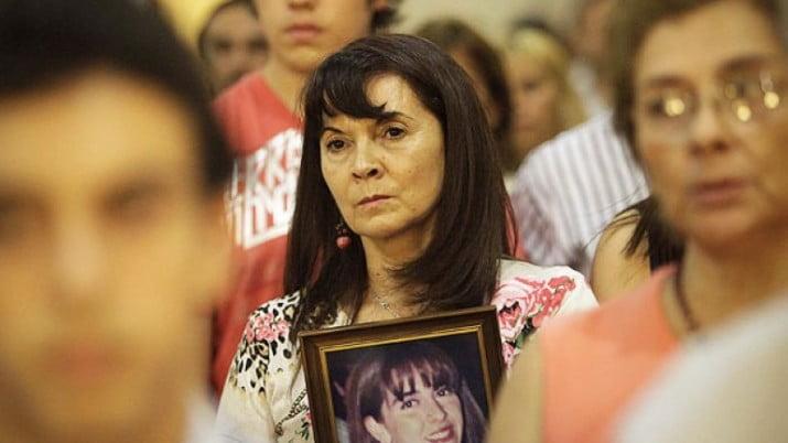 Marita Verón: Esta semana se conocerá la sentencia a los acusados
