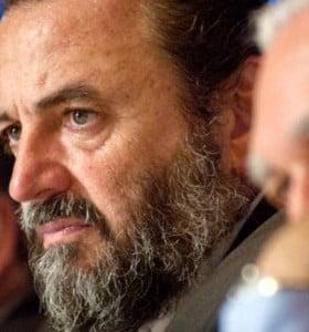 Una ex secretaria de Campagnoli denunció intimidaciones del fiscal