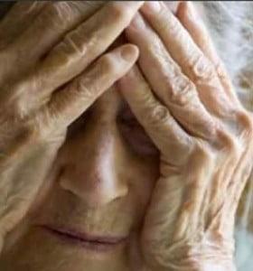 Nueve de cada 10 argentinos se mostró preocupado por el maltrato a la vejez