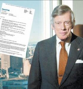 El Citibank advirtió que el fallo de Griesa es inaplicable a bonos bajo ley local