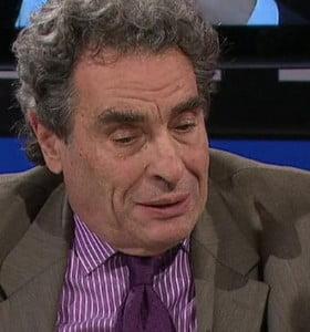 Carta Abierta reitera sus diferencias con Scioli y le niega el espacio a su candidatura