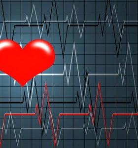 """Corazón: convierten células musculares en """"marcapasos biológicos"""""""