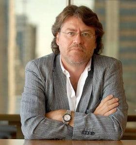 Forster insiste en buscar un candidato más K que le pueda ganar a Scioli