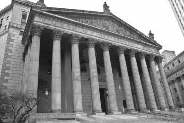 La Cámara rechazó la apelación y el reclamo del Citi depende de Griesa