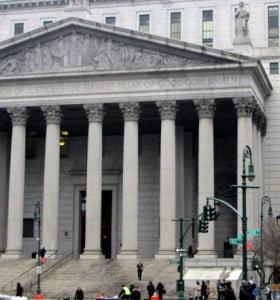 Griesa concedió el stay para liberar el pago de bonos de Argentina a través del Citibank