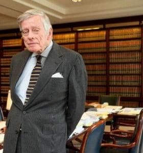 Griesa convocó a audiencia el 2 de diciembre a pedido del Citi