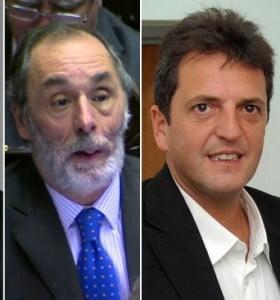 El proyecto de reforma Código Procesal Penal divide a la oposición