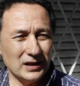 Ceballos enfrentará en la interna a Linares