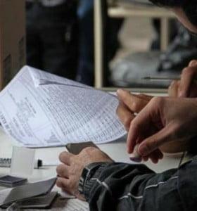 La Justicia electoral habilitó el uso de fiscales en cualquier distrito
