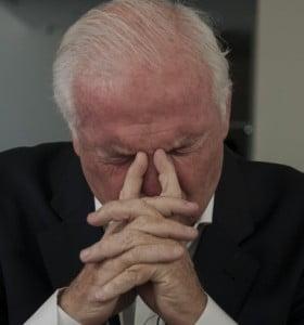 Niembro: duras críticas del ex secretario general de su escuela