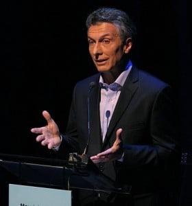 Las 20 frases más fuertes de Macri