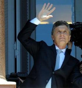 Con Macri presidente ya son más de 30 mil los despedidos