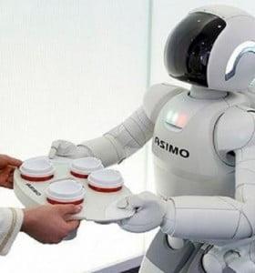 El 35 % de los empleos desaparecerá en 20 años por reemplazo de las máquinas