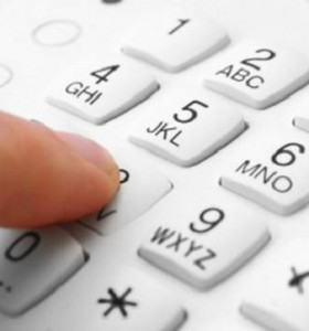 Cablevisión ya está habilitada para dar también telefonía fija