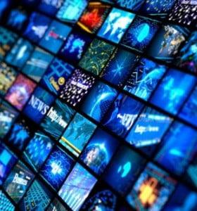 En 2019 el 80% del tráfico de Internet será generado por videos