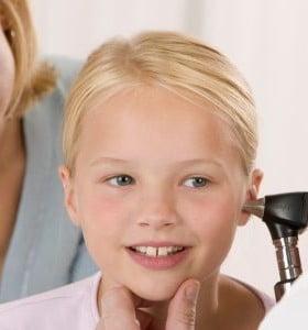 Se calcula que el 5% de la población mundial padece discapacidad auditiva