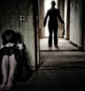 Una de cada 5 chicas y uno de cada 13 chicos sufren abuso sexual