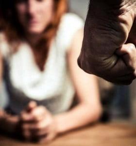 Uno de cada cinco femicidios tiene como autor a un miembro de seguridad