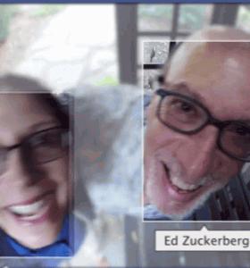 Jarvis, la inteligencia artificial que creó Zuckerberg inspirado en Iron Man