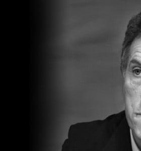 La caída en la economía pone en peligro la victoria legislativa de Macri en 2017