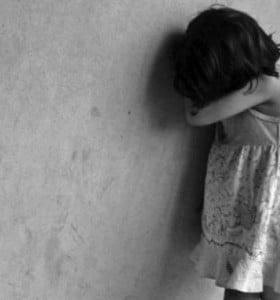 Diez años de lucha contra el abuso infantil