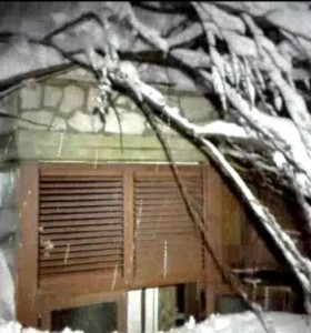 Italia: al menos un muerto y 30 desaparecidos por un alud en un hotel