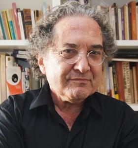 Falleció el escritor y crítico literario Ricardo Piglia