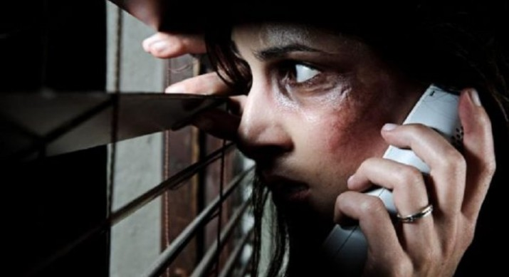 """Violencia de género: """"en 2015 hubo 27 mil llamadas que nunca nadie atendió"""""""