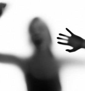 En lo que va de 2017 se cometió más de un femicidio por día