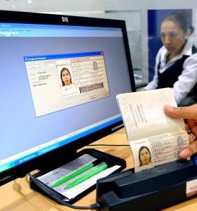 Audiencia Pública para rechazar el DNU de Macri contra el control migratorio