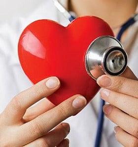 Diez claves para mejorar la salud cardiovascular