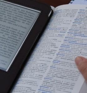 """Vamos """"chabón"""" y """"al horno"""": 1.400 términos se suman al diccionario"""